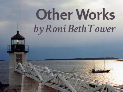 Other Works by Roni Beth Tower